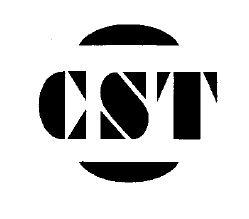 C.S.Teknik